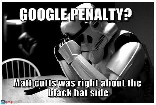 Google-penalty-Matt-Cutts.fw_