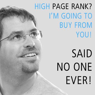 highpagerank1