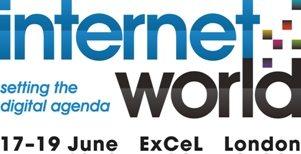 internetworld14_logo_new2014