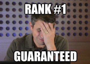 guaranteed- rank-matt-cutts