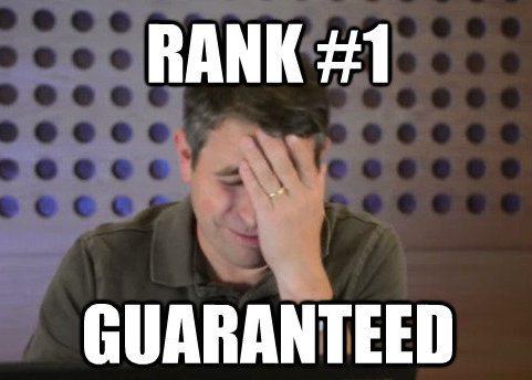 guaranteed- rank-matt-cutts