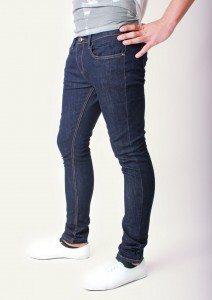 super-skinny-jeans-men