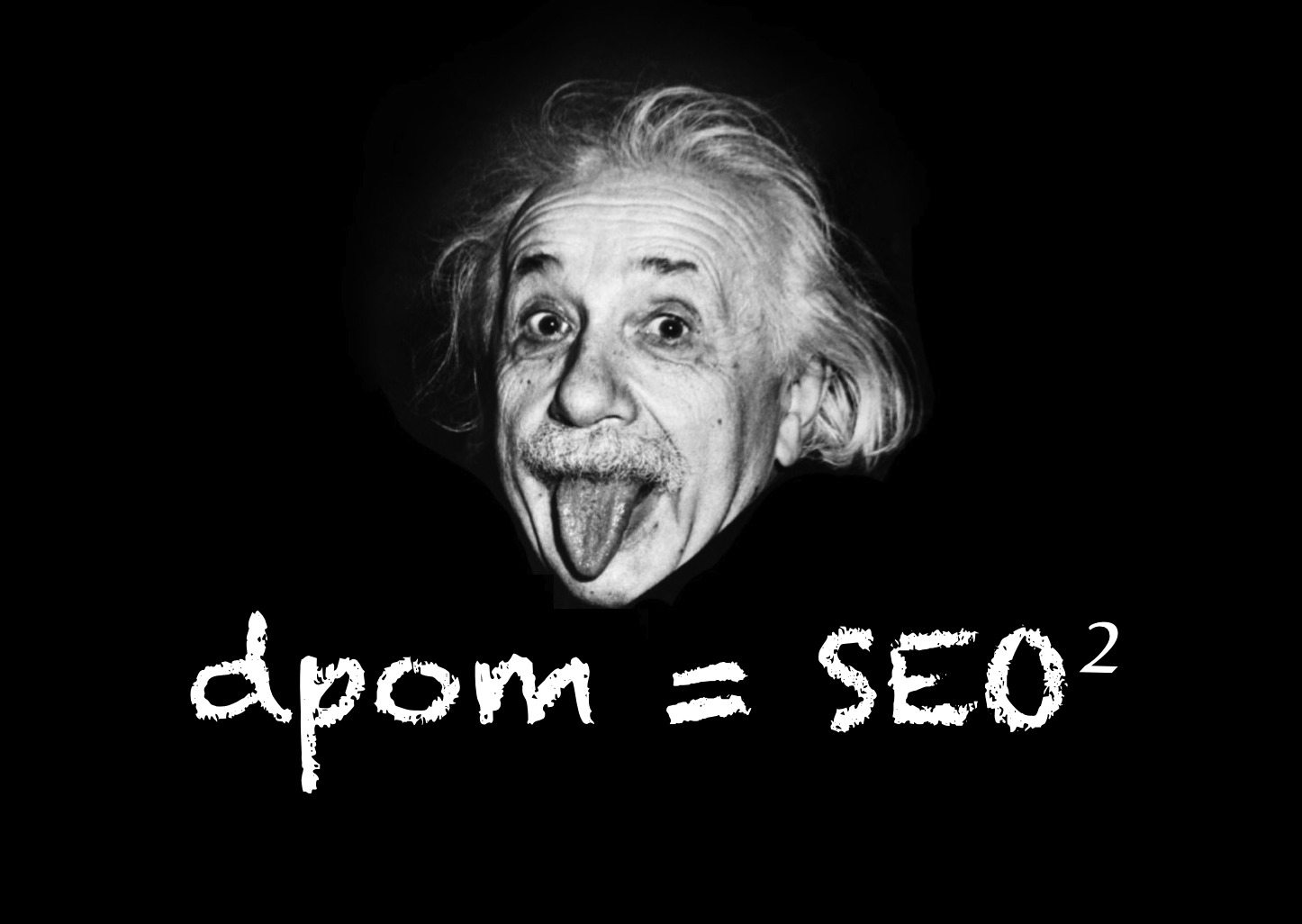 dpom-equals-seo2