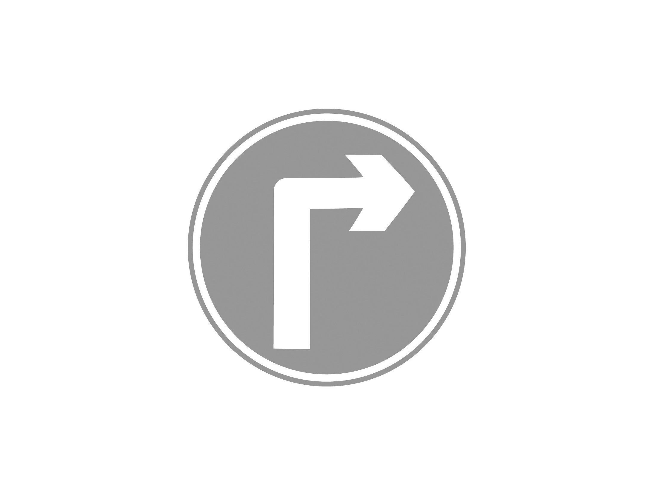 right_seo_traffic