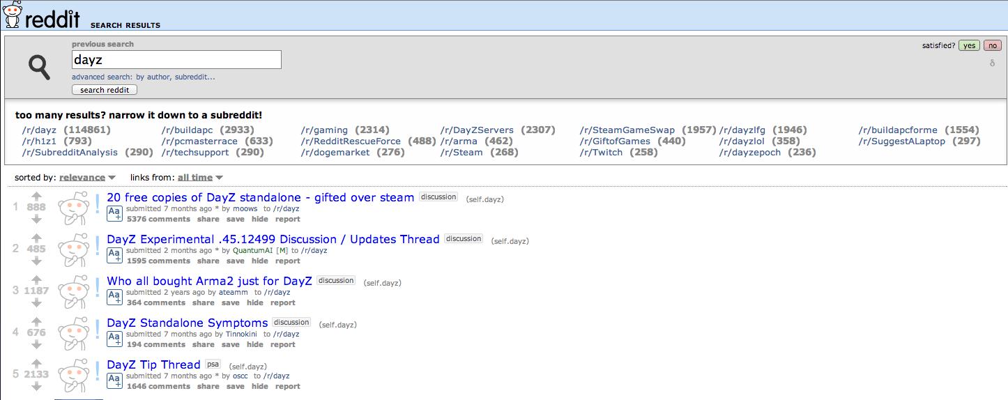 reddit-subreddit-days