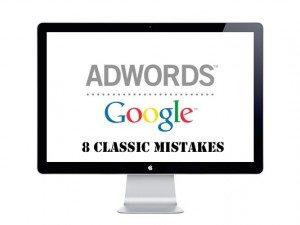 Googel_Adwords_Mistakes