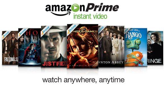Amazon_Prime_Instant_Video_4533
