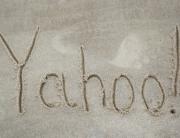 Yahoo! Vacation!