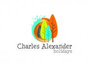 charlesalex