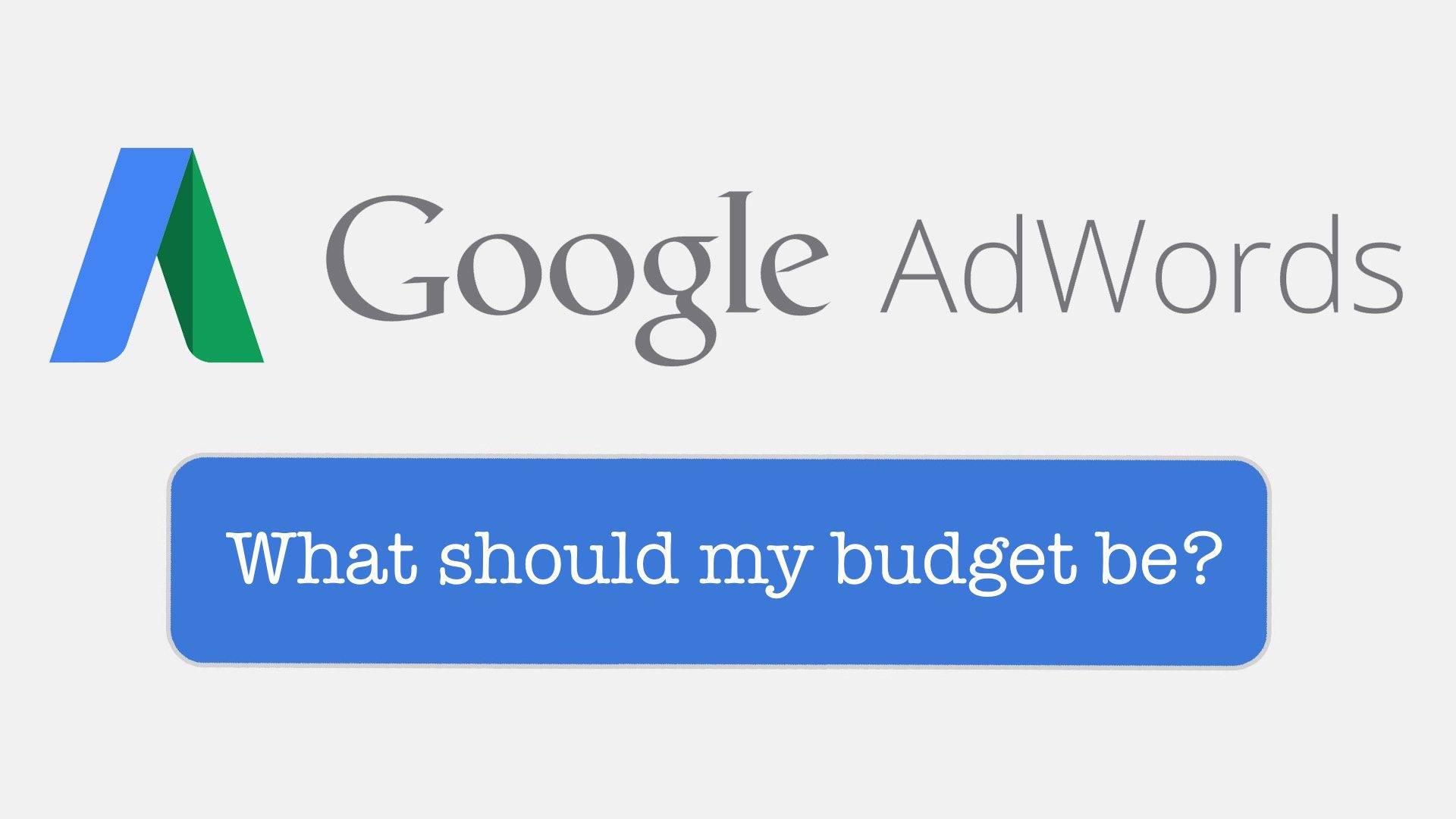 invalid clicks adwords