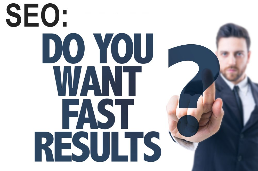 Fast results-2015