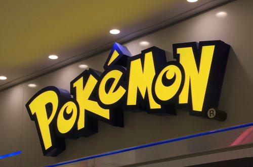 Pokémon Go: the phenomenon that's bigger than social media