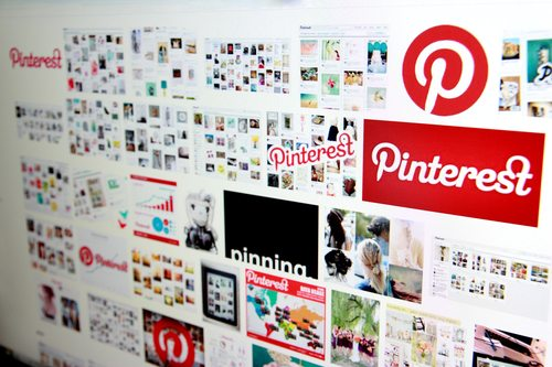 4 new Pinterest features will help retailers boost online sales