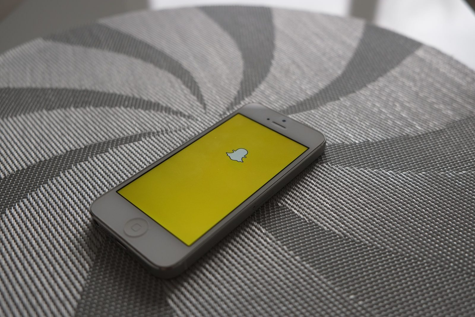 Think Snapchat is not for Business? Think again as bold new advertising plans are released!