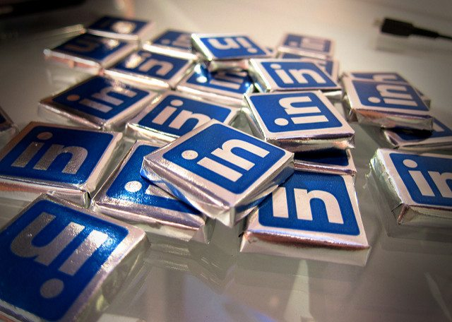 What happens to LinkedIn after the Microsoft takeover?