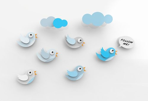 How people are using Twitter to find your business