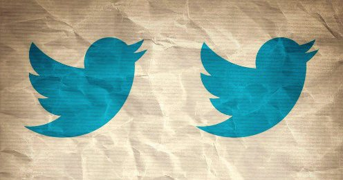 How will Twitter's changes impact your business? Breaking the 140 character barrier!