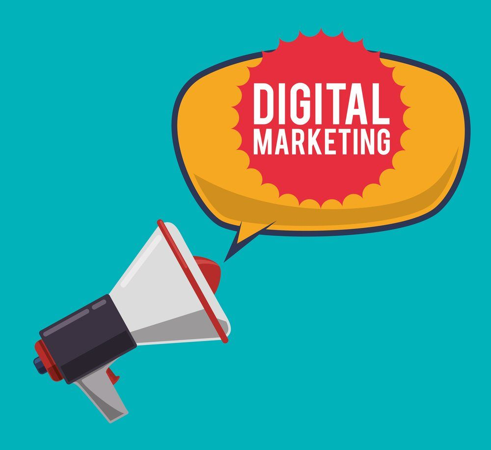integrating social media into traditional marketing Integrating social media strategies with other channels  will eventually either  directly search our website or get stepped into other campaigns that intend to  drive leads incorporating paid social with traditional marketing.