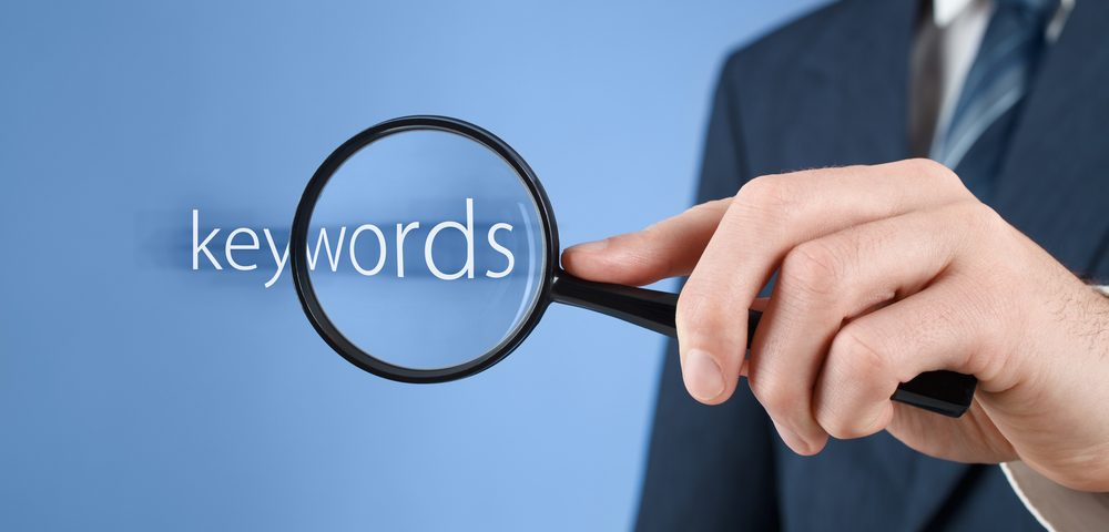 Google Adds New Features to Keyword Planner -