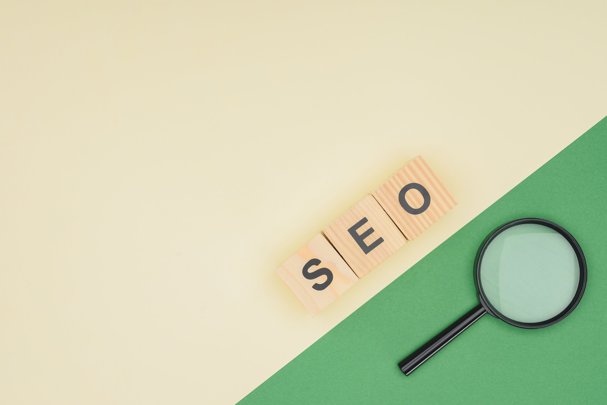How basic SEO can help your business
