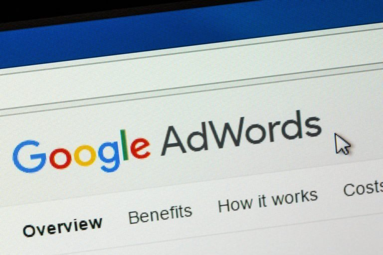 AdWords – Unlimited Daily Budgets
