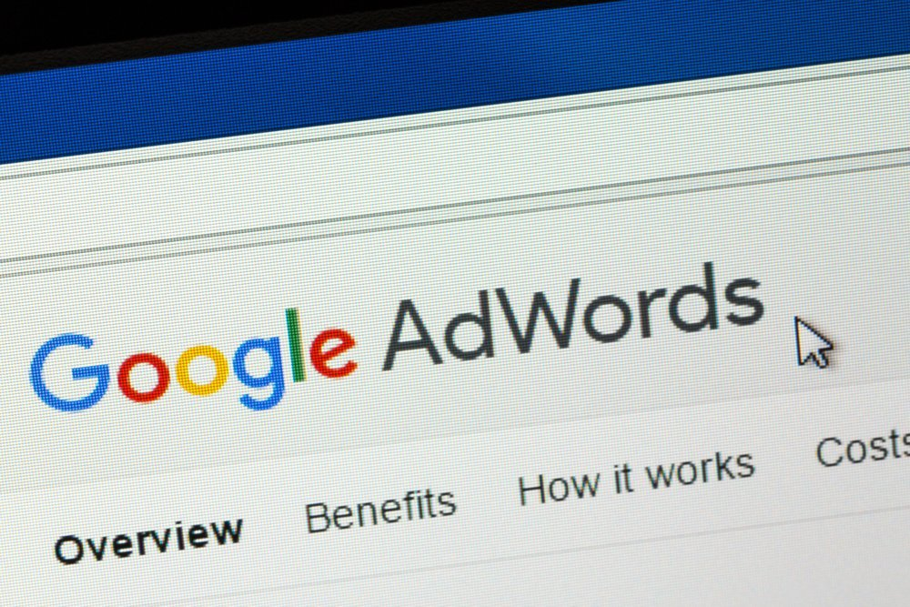 Google AdWords New Promotion Extension!