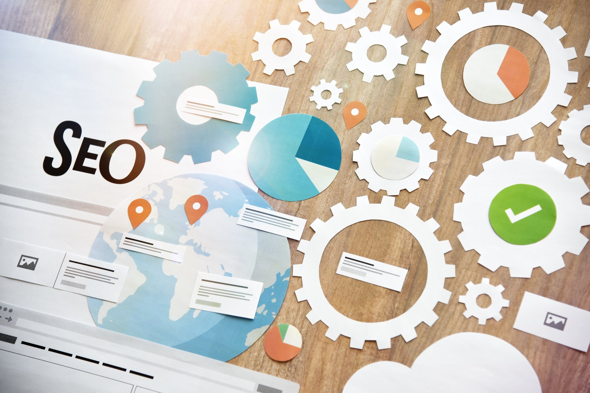 How SEO can deliver results for your business