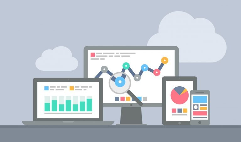 Google Analytics – New Features and Dashboards