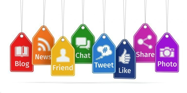 How A Small Business Can Utilise Social Media
