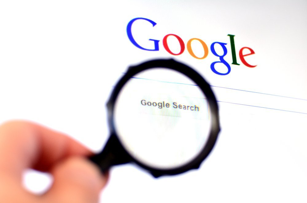 Google Webmaster Tools out, Google Search Console in