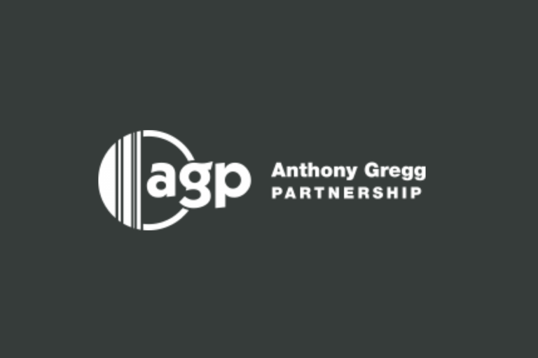 The Anthony Gregg Partnership