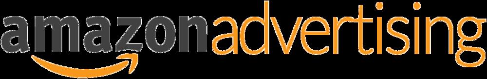 amazonads-logo