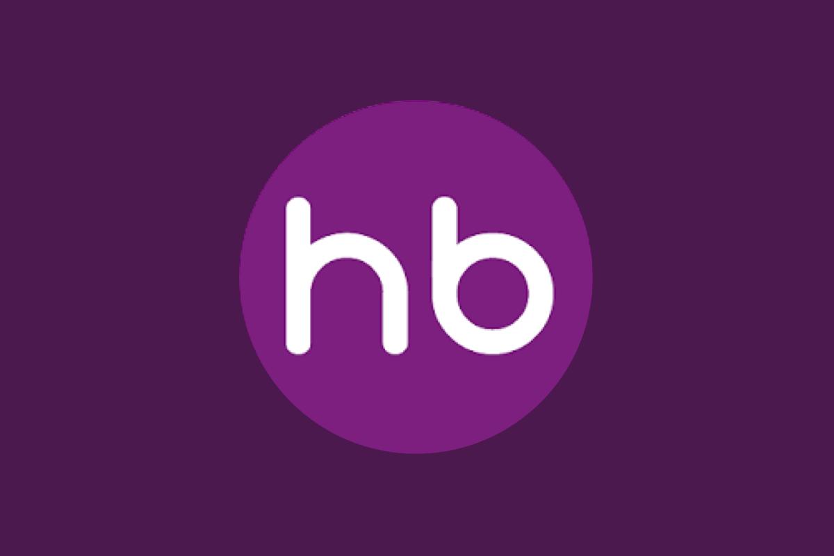 Hayward Baker Law