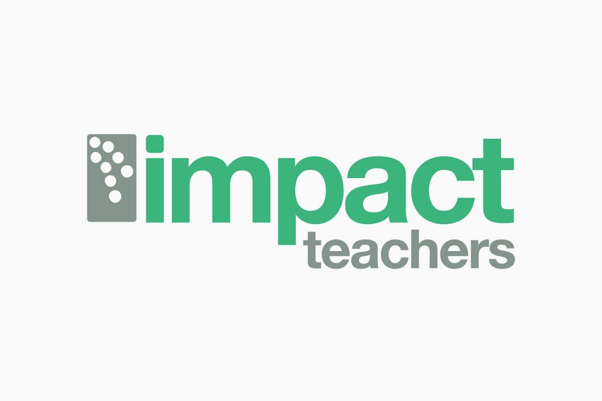 Impact Teachers