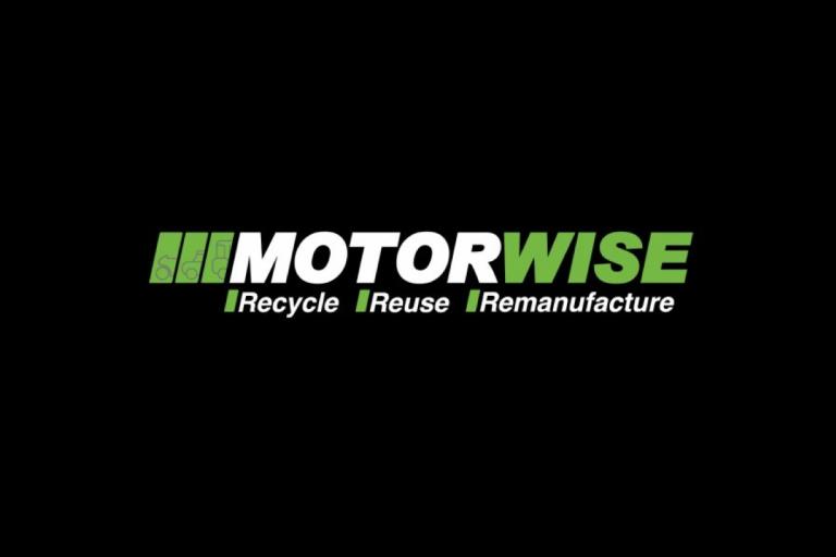 Motorwise