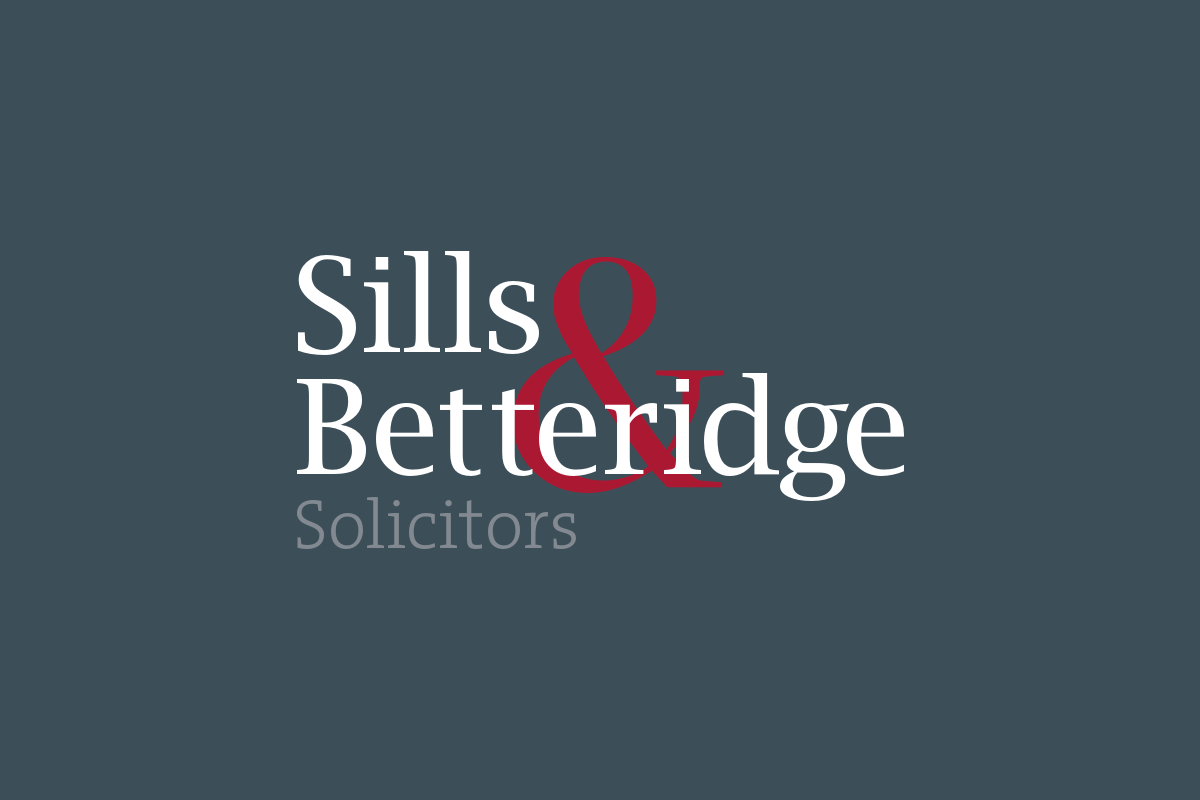 Sills & Betteridge Solicitors
