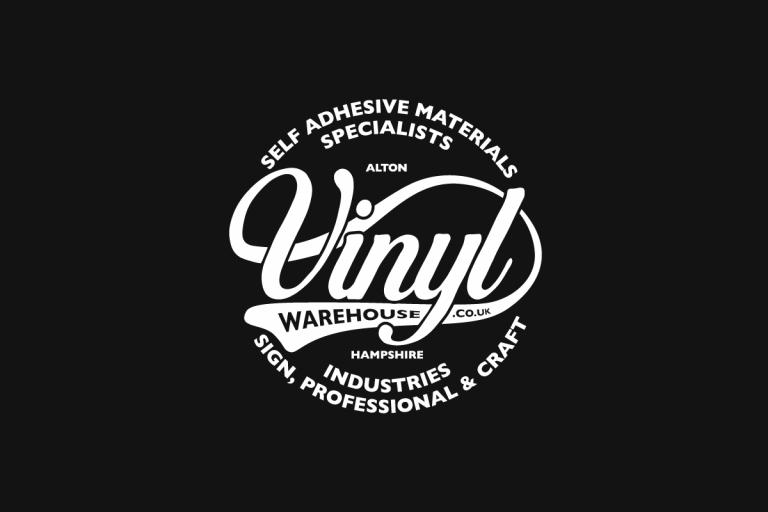 Vinyl Warehouse