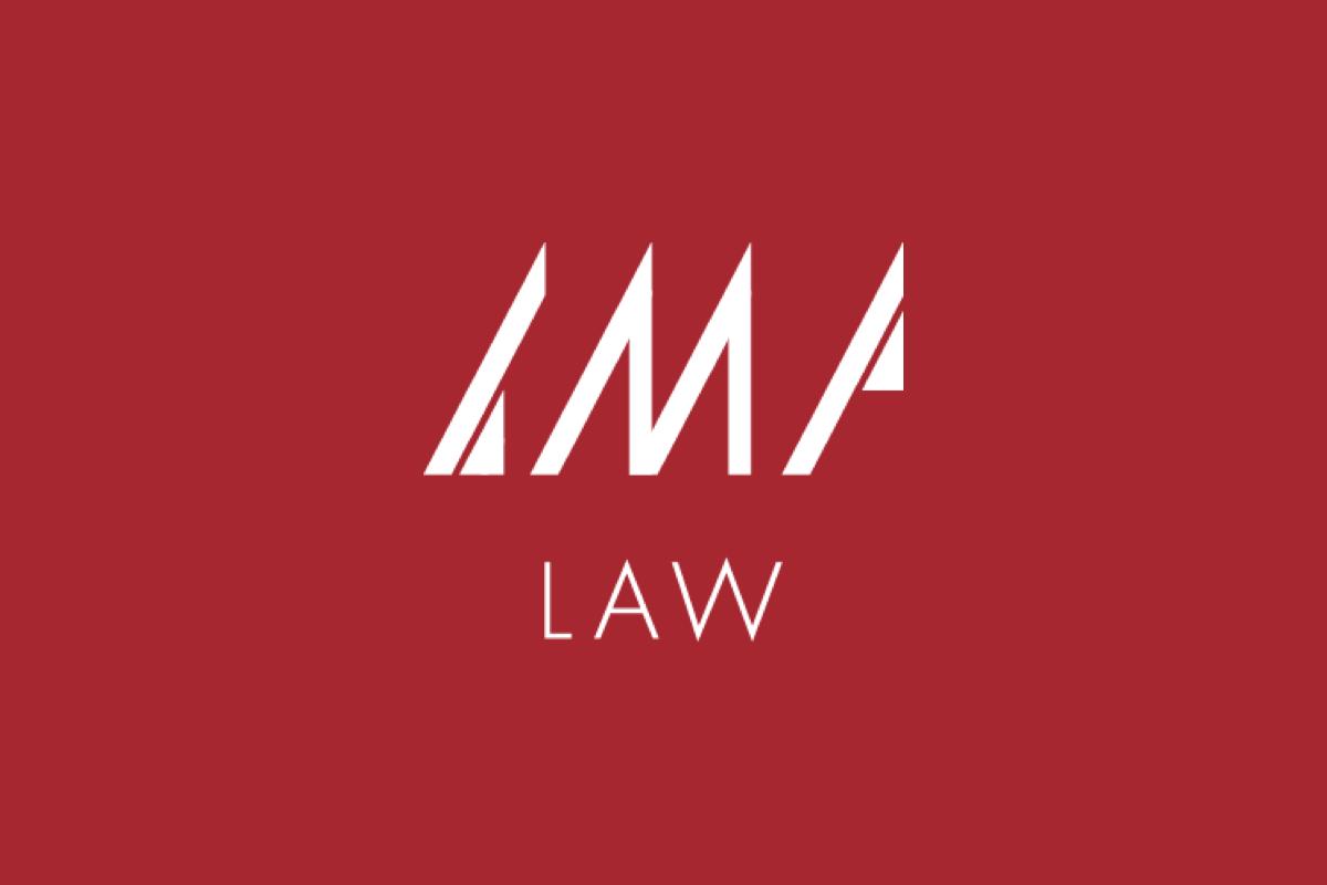 LMP Law